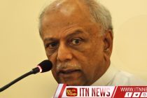 Minister Dinesh Gunawardena will address the 43rd Session of the UN Human Rights Council tomorrow