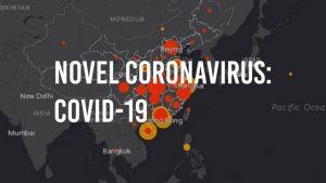 virus-corona-moi-duoc-dat-ten-COVID-19-840×473