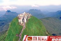 சிவனொளி பாதமலை யாத்திரையை அரச அனுமதியுடன் நடத்த ஏற்பாடுகள்