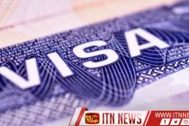 The validity period of all types of Visas issued to foreigners extended