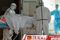 Over 60,000 coronavirus patients cured, discharged in China as epidemic control efforts continue
