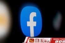 Facebook removes two Middle East-focused fake account networks