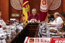 The President seeks public cooperation to fight COVID – 19