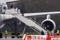 EU announces measures to help coronavirus-hit airlines, businesses