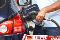Sri Lankans to benefit from lowering oil prices