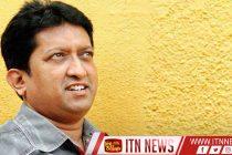 பிரபல இசையமைப்பாளர் ஜயந்த ரத்னாயக்க இன்று காலமானார்