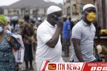 தமக்கான பாதுகாப்பு உதவிகளில் வீழ்ச்சி : ஆபிரிக்க நாடுகளின் தலைவர்கள் கவலை