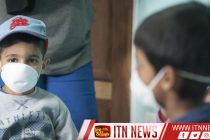 கொவிட் 19 தொற்று பரவல் காரணமாக சிறுவர்களின் கல்வி நடவடிக்கைகள் பாதிக்கப்பட்டுள்ளதாக ஆய்வில் தகவல்