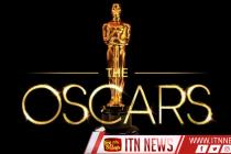 2021 ஆண்டுக்கான ஆஸ்கர் விருது விழா ஒத்திவைப்பு