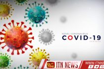 Six types of COVID-19 identified by scientists in 'major' breakthrough for treatment