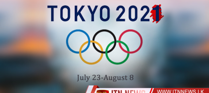 ஒலிம்பிக் போட்டிகளில் பங்கேற்கும் வீரர்களுக்கு தனிமைப்படுத்தல் அவசியமில்லையென அறிவிப்பு
