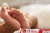 கொழும்பு டி சொய்சா வைத்தியசாலையில் ஒரே பிரசவத்தில் 5 குழந்தைகள் பிறப்பு..