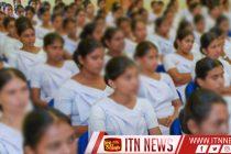 தேசிய கல்வியியல் கல்லூரிகளுக்கு பயிலுனர்களை சேர்த்துக்கொள்ள விண்ணப்பம் கோரல்