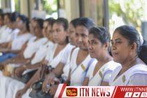 கல்வியியல் கல்லூரிகளில் ஆசிரியர் நியமன விண்ணப்பம் கோரல்