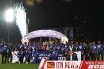 LPL : இறுதி போட்டியில் ஜப்னா ஸ்டேலியன்ஸ் வெற்றி