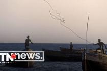 இந்திய மீனவர்கள் 33 பேர் விடுதலை