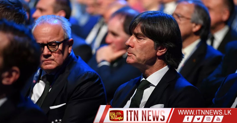 Euro 2020 postponement receives 100% backing by nations