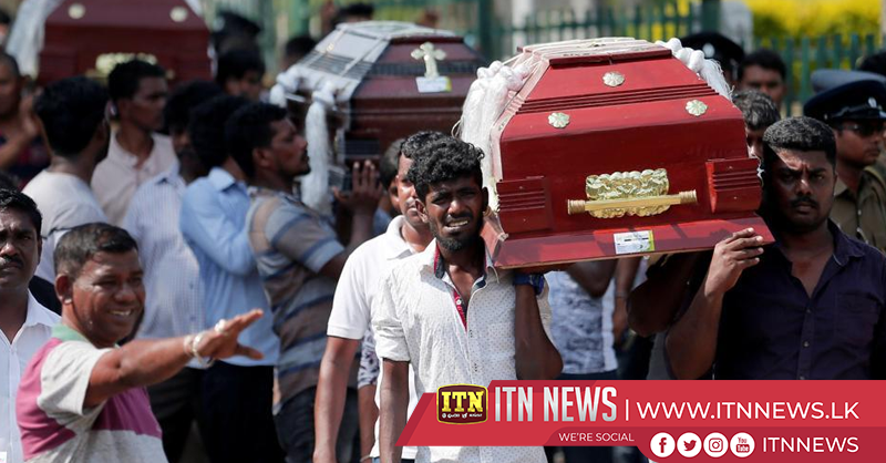 The death toll from 8 bomb blasts rises to 359