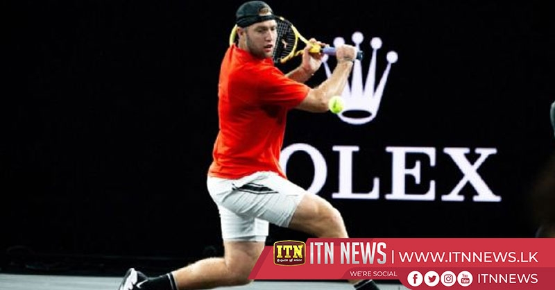 Australia advance to Davis Cup quarters, USA's hopes alive after eliminating Italy
