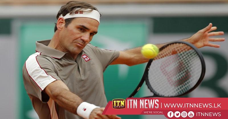 French Open first round – Pliskova and Nishikori go through