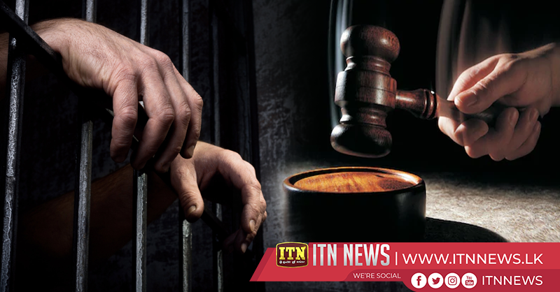 Accountant sentenced to 367 years in prison over two million rupee fraud