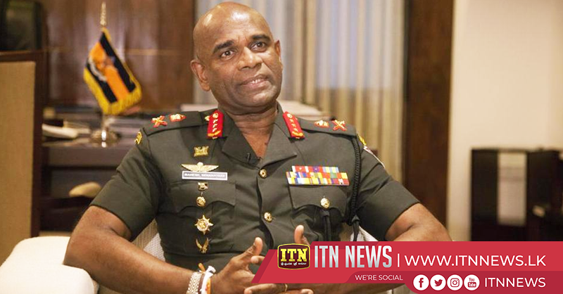 Army Chief says security is in place for the safety of school children