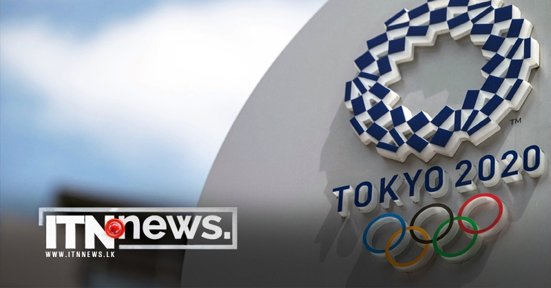 Tokyo Olympics organisers report 22 new Games-related COVID-19 cases