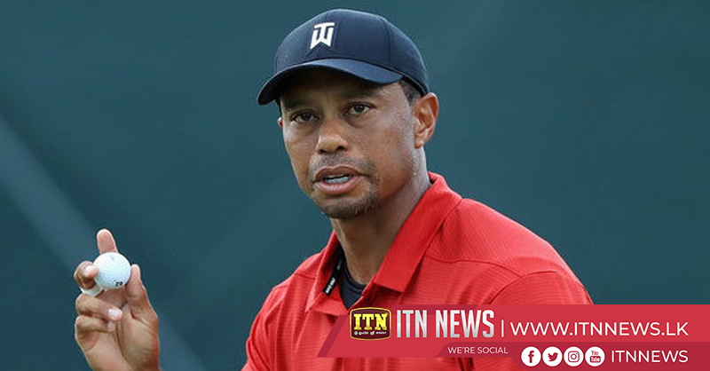 Tiger Woods a good bet to get back on winning form, say rivals