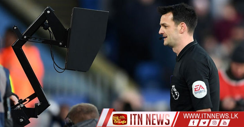 Premier League Chief Executive admits VAR needs to improve