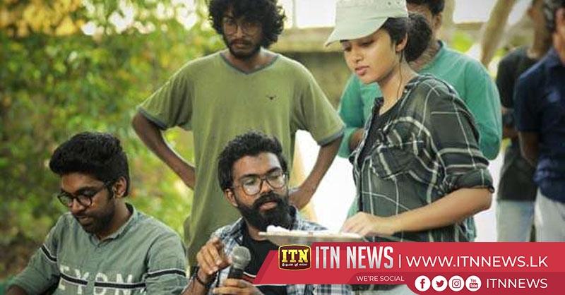 விரைவில் இயக்குனராக மாறப்போகும் அனுபமா !