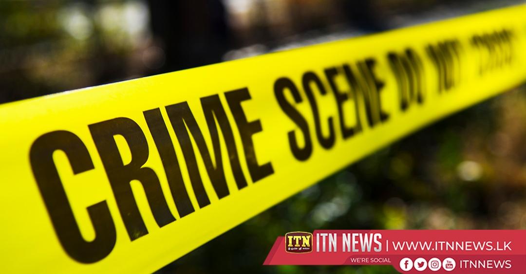 கிரேண்ட்பாஸ் பகுதியில் இடம்பெற்ற மோதலில் ஒருவர் கொல்லப்பட்டுள்ளார்