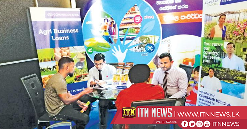 Loans given under Enterprise Sri Lanka to be increased
