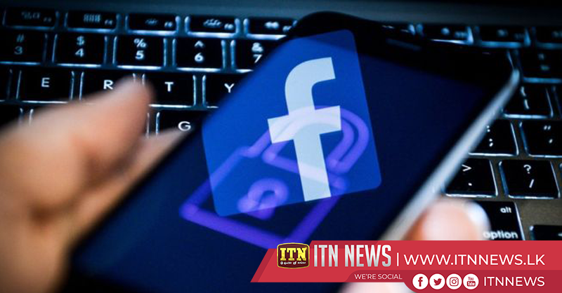 A man defamed police on Facebook, arrested
