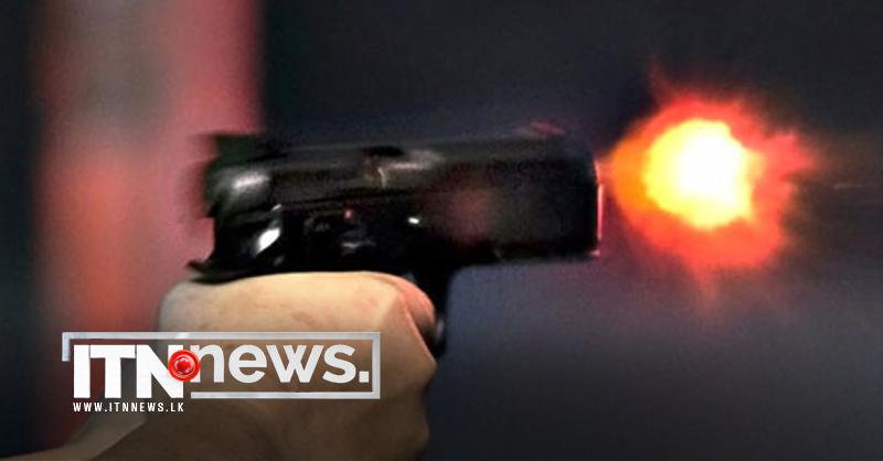 பிரேசிலில் நடத்தப்பட்ட துப்பாக்கிப்பிரயோகத்தில் 25 பேர் சுட்டுக்கொலை