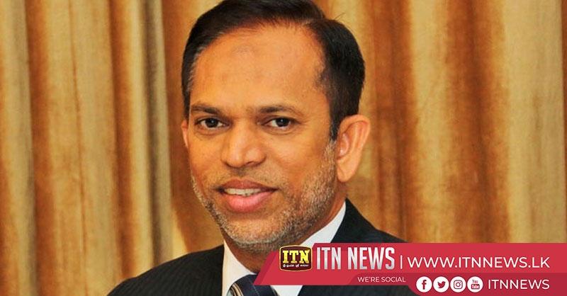 Batticaloa Campus Bank accounts questioned
