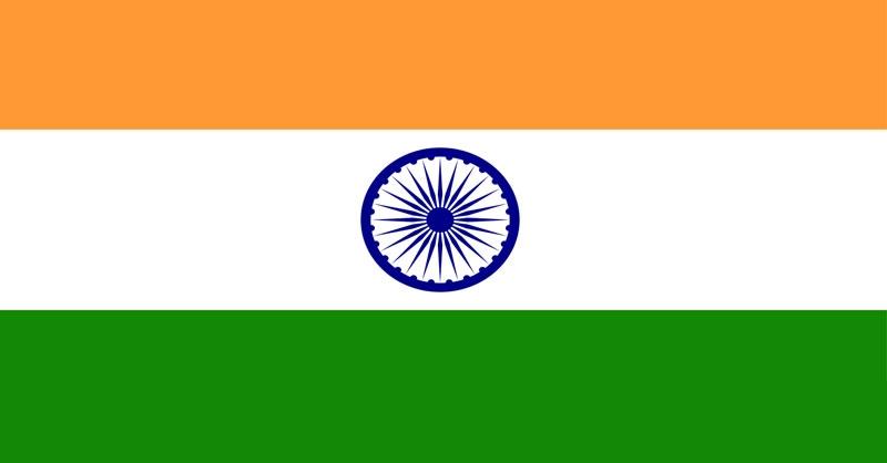 இன்று இந்தியாவின் 72வது சுதந்திரதினம்