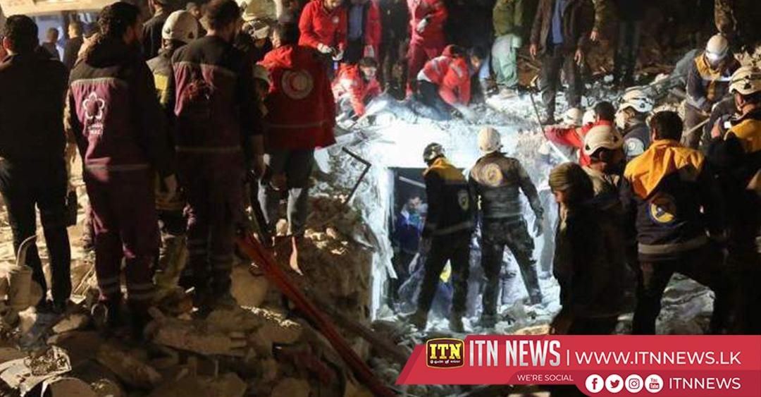 இரட்டை குண்டு தாக்குதல்-15 பேர் பலி