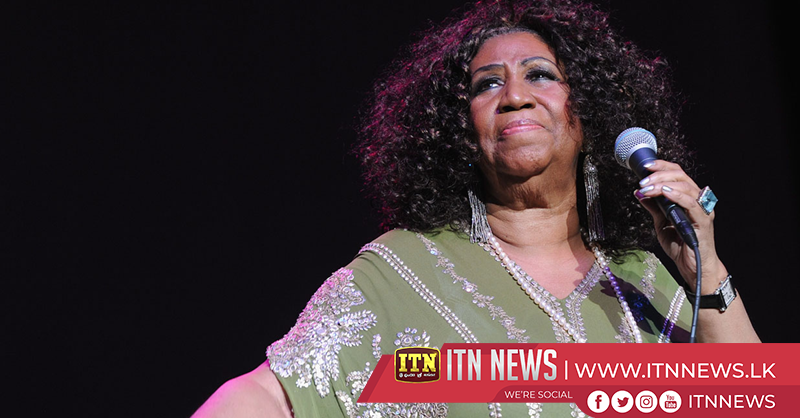 A look back at Aretha Franklin's Hall of Fame legacy