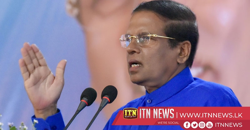 Dilrukshi Dias asked to reveal the politicians