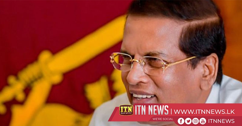 President assures to take necessary future steps to increase welfare of Sri Lankans living in the Philippines