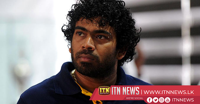 Malinga refutes claims of retirement