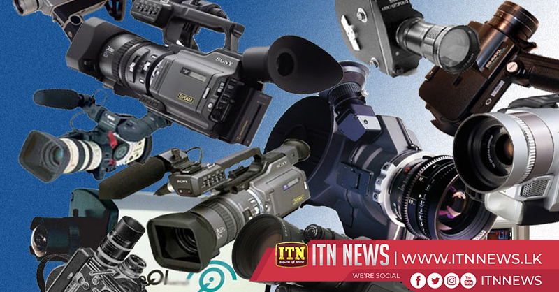 District media units empowered