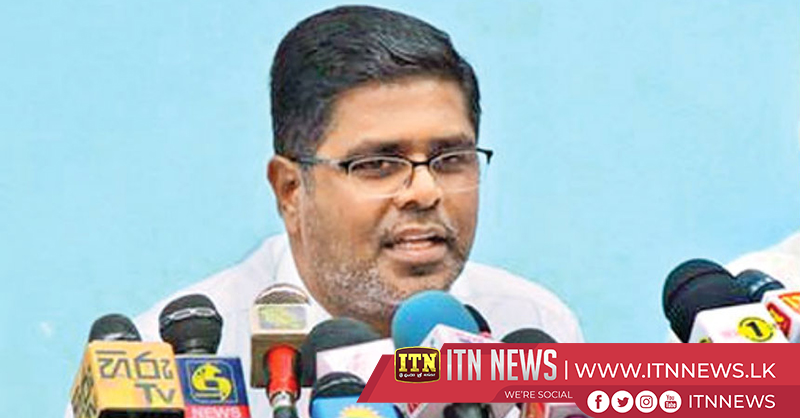 Mujibur Rahuman says Government should clarify its stand on MCC