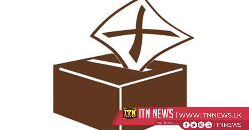 ஜனாதிபதி தேர்தல் தொடர்பில் 588 முறைப்பாடுகள் பதிவு