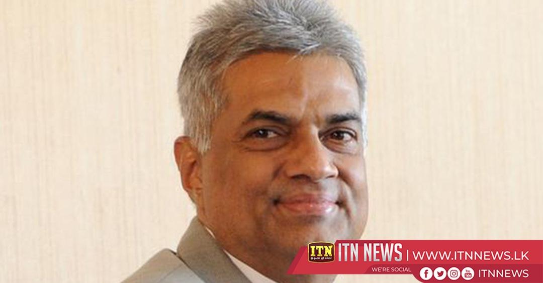 Prime Minister celebrates 70th birth day