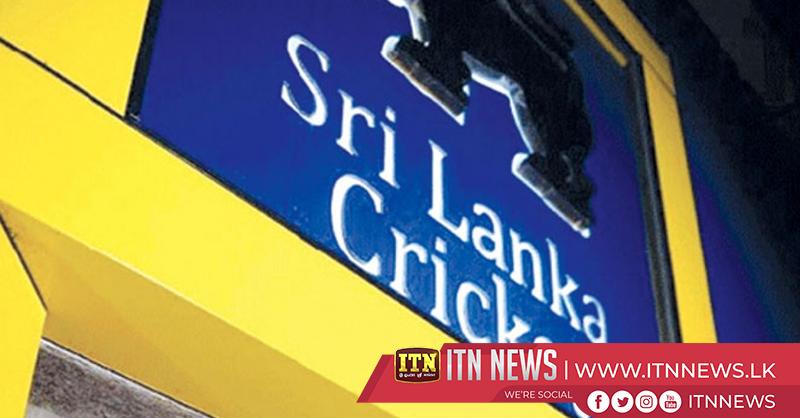 இலங்கை – பங்களாதேஷ் 19 வயதுக்குட்பட்டோருக்கு இடையிலான 1வது ஒருநாள் போட்டி இன்று