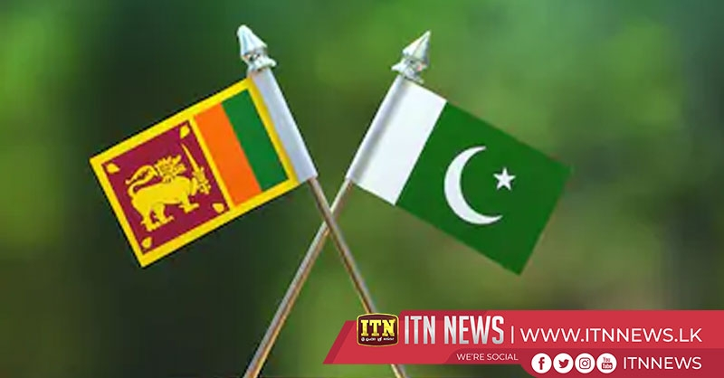 HC in Pakistan refutes news report on halting SL-Pak trade ties