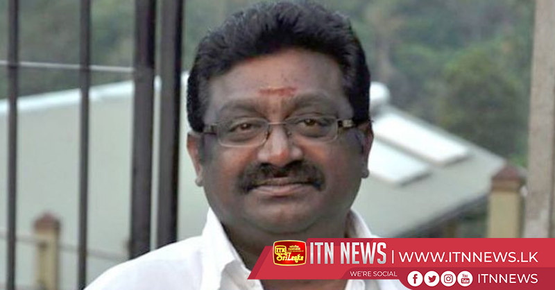 CWC to hold talks with President on the wage issue of estate workers